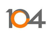 104資訊科技