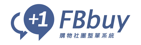 FBbuy-悠夏爾科技